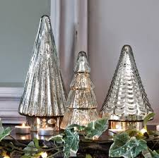 6ft Pre Lit Christmas Tree Sainsburys by Christmas Trees And Lights Uk Christmas Lights Decoration