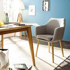 13 stühle esszimmer ideen stühle esszimmer esszimmer möbel