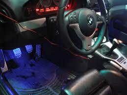Led Lighting : Led Interior Lights Flickering , Led Interior Lights Gto