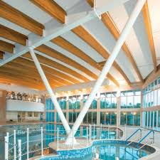 tectum roof deck wall ceiling panels armstrong world industries