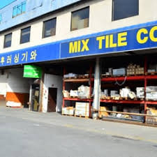mix tile building supplies 3217 college point blvd downtown