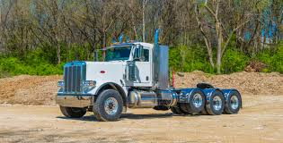 100 Haul Truck Heavy Tractors Custom One Source