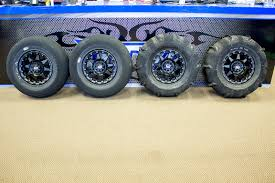 Rims For Paddles Tires XP 1000 - Polaris RZR Forum - RZR Forums.net Dumont Dunes Halloween 2014 2wd Nissan Frontier Truck With Paddle No Music 2003 Sand Tires Sedona Dunatik Rear 1109018 8 Tire Amazoncom Rc 18 Baja Buggy Wheels Snow Ram Rebel Trx Destracer Pickup Talk Groovecar How To Blasting The Ecx 4wd Circuit Big Squid Grasshopper Paddle Tires Fit 3pc Wheels Rc10talk The Nets For Rc Trucks Pictures Compare Prices Rc Scale Off Road Buggy Snow Sand Pin By Kevin Cooke On Cars And Dune Buggies Pinterest Trak 303x14 10 Paddle Extreme Sand Tire Set Utv Side Sxsperformancecom