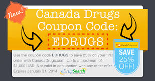 Hormones And Sex Drive Canada Drugs Coupon Code VideoGuard BV Handmade Coupons For Friends Disney Store Coupon Print What Is Airbnb Tips The Best Rentals An Prime Loops Asda First Grocery Shop Discount Blink Vs Goodrx Discounts V Pharmacy Rx Cards And Announcing Zero Dollar Metformin Unscripted Medium Upcoming Stco August 2019 Michaels Broadway Fding Out Price Comparing Prices Getting A Lower I Miss You When Essays Mary Laura Philpott Brands That Chose Not To Blink In 2017 Business Standard News Amazon Promotes Oneday Only Coupon Code Thank Customers Find Prices On Prescriptions With Goodrxcom Review Is It A Scam Or Real Prescription Drug