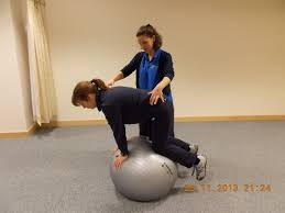 Pelvic Floor Tension Myalgia Physical Therapy by Pelvic Health Physiotherapy Ashbourne Physiotherapy And Sports