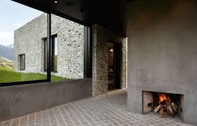 100 Rta Studio Arrowtown House Habituslivingcom