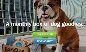 Bark Box Review: Is BarkBox Worth It? Barkbox Coupons Archives Subscription Box Mom Archive Black Friday Coupon Free Bonus Toy Every Month With Longer How Is Barkbox Delivered Birkcraft2s Blog The Best Dog Boxes Filled Toys Treats New First For Only 5 My Supersized 90s Throwback Electronic Bundle Barkbox Groupon 2014 Related Keywords Suggestions Page 36 Of 72 Savvy 15 Monthly Urban Tastebud Review May 2013 Code Love Compressionsale Com Discount Coupon Code Zoo Discounts