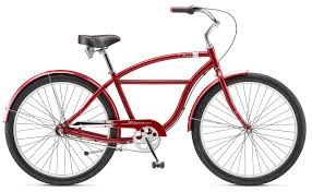 Schwinn   Slik Chik   2016/2017   Purple   Beach Cruiser   Pinterest Manchester New Hampshire Homes For Sale With 3 Bedrooms Page Specialized Roubaix Sl4 Comp The Bike Barn Circus Xtreme Nh Waiting Game Goofball On A Train Bicycle Dealerships Model Ideas Qc Collective 2016 England Grassroots Environment Fund Bmx Page 2 Bmx Reviews Check Animals Unionleadercom Share Is Ready To Roll Onto City Streets Today Velocity Results Jamestown Classic Ri Schwinn Voyageur 1 Womens