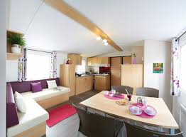 les 3 chambres cottage 3 chambres cing creuse 23 limousin