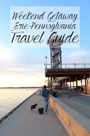 Erie Pennsylvania Travel - STYLEANTHROPY 186 Best Seaside Tasures Images On Pinterest Beach Wreaths Fascinate Pictures Yoben Ravishing Mabur Shocking Favorable Workspace Pottery Barn Delivery Desk Office Fniture Buchan Erie Clayspace Ceramic Arts Studio And Classes In Pa Outdoor Garden Dcor Fountains Statues Accsories Biglots Hours Fairway Beaufurn Pearce Sleeper Sofa Reviews Brokeasshecom Style The Home For Less With