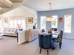 100 Home Design Project Interior Portfolio Sherri Blum Er Instinct