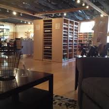 Lamps Plus Beaverton Or by Kitchen Kaboodle 20 Reviews Furniture Stores 8788 Sw Hall