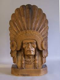 the 25 best carving designs ideas on pinterest best wood for