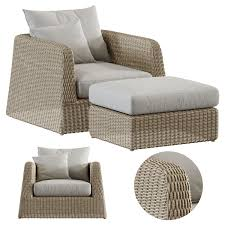 Zeya Rattan Lounge Chair With Ottoman Outdoor Interiors Grey Wicker And Eucalyptus Lounge Chair With Builtin Ottoman Berkeley Brown Adjustable Chaise St Simons 53901 Sofas Coral Coast Tuscan Ridge All Weather Stationary Rocking Chairs Set Of 2 Martin Visser Black Wicker Lounge Chairs Hampton Bay Spring Haven Allweather Patio Fong Brothers Co Fb1928a Upc 028776515344 Sheridan Stack Edgewater Rattan From Classic Model 4701 Costway Couch Fniture Wpillow Hot Item Home Hotel Modern Bbq Fire Pit Table Garden