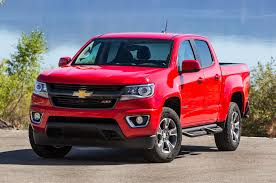 Would You Pay More Than $40,000 For A Midsize Truck? Photo & Image ... Chevy Colorado Size Hetimpulsarco 2015 Chevrolet Colorado Top Speed New 2019 Ford Ranger To Take On Toyota Tacoma Chevy Roadshow Midsize Trucks 2017 Best New Cars For 2018 Zr2 First Drive With Ultimate Adventure Truck 4wd Lt Review Pickup Power The Biggest Silverado Ever Is The Way Next Year Fox News General Motors Rolling Out An Allnew Midsize Truck Us Vs Nissan Frontier Nine Of Most Impressive Offroad Trucks And Suvs
