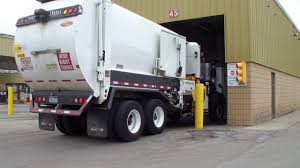 3 Refuse Trucks Garbage Trucks Washed In Under 4 Minutes! Hydro-Chem ... Skalnek Ford New Dealership In Lake Orion Mi 48362 Hdebreicht Chevrolet Washington Sterling Heights Romeo Golling Buick Gmc A Waterford Auburn Hills Auto Blog One Glass Accsories Truck Flint Mi Best 2017 3 Refuse Trucks Garbage Washed Under 4 Minutes Hydrochem Plumbheating And Cooling Orionmichigan Custom Jason Lids From Charter Township Calgary Home Diversified Creations