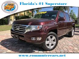Used 2013 Honda Ridgeline RTL 4X4 Truck For Sale Port St. Lucie FL ... Ford Super Camper Specials Are Rare Unusual And Still Cheap 2018 Chevrolet Silverado 1500 For Sale In Sylvania Oh Dave White Used Trucks Sarasota Fl Sunset Dodge Chrysler Jeep Ram Fiat Chevy Offers Spokane Dealer 2017 Colorado Highland In Christenson 2019 Sale Atlanta Union City 10 Vehicles With The Best Resale Values Of Dealership Redwood Ca Towne Cars Menominee Mi 49858 Lindner Sorenson Toyota Tacoma Near Greenwich Ct New 2500 For Or Lease Near