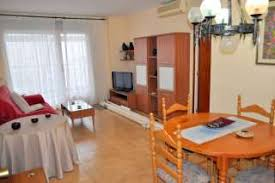 Flat In Sale Sitges Centre Costa Dorada By 320000 EUR Con Ascensor