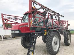 2014 Case IH PATRIOT 3230 Self-Propelled Sprayer For Sale, 1,739 ... Patriot Truck Leasing Best Image Kusaboshicom Uhaul Pickup Trucks Can Tow Trailers Boats Cars And Creational Custom Airport Chrysler Dodge Jeep 2017 For Lease Near Chicago Il Sherman 2019 Ram 1500 Deals Nj Summit Spitzer Chevrolet Amherst North Canton Jackson A In Detroit Mi Ray Laethem Gmc Bartsville A Tulsa Owasso Source Can Your Business Benefit From Purchasing Used Box Truck New Englands Medium Heavyduty Distributor Finance Specials Orland Park Volvo Alternative Fuels Youtube
