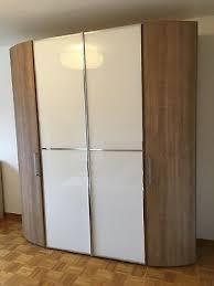 nolte schlafzimmer komplett columbus bett und schrank