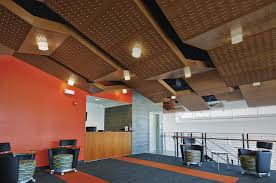 Armstrong Ceiling Tiles 12x12 by Armstrong World Industries Ceilings From Armstrong