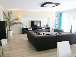 landhausstil wohnzimmer mit kamin ideen milt s dekor
