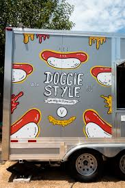 Trying Doggie Style (vegan Food Truck!) For The First Time Austin Hal Our Favorite Mediterrean Food Truck Texas Eats In The College Tourist Life List 216 Eat Everything Choosing Figs Road Trip 40 Cities 30 Days Days 20 21 Hey You Gonna Or What Dingle Fairys Adventures Venezuelan Bernard Lafond Flickr Fresh Off Tx Home 10 Best Trucks Cond Nast Traveler South Favorite Taco Palenque Coming To Feed 5 Dessert Make Your Sweet Tooth Ache Gibbys French Fry Report Chilantro