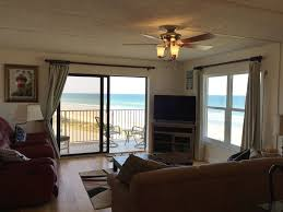 Like New! Ormond 4th Floor Corner Oceanfront... - HomeAway Oakview ... Like New Ormond 4th Floor Corner Oceanfront Homeaway Oakview Total Coment In A Sleepy Little Beach Town Ormondbythesea Rockinranch Nightlife 801 S Nova Rd Fl Phone Things To Do Melbourne Weekendnotes Hamburger Marys Daytona Eat Drink And Be Mary Listing 33 Ocean Shore Boulevard Mls 1031300 21157 Court Boca Raton 433 Mlsrx10178518 602 Tomoka Avenue Florida Real Estate Professionals Franks Place By The Sea 832 Ct San Diego Ca 92109 150061237 Redfin Central East Bar Woman Shot Outside Bcharea Bottle Club News