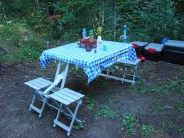Cabelas Folding Camp Chairs by Back Country Camping Overland Summer Vacation 2009 Expedition Portal