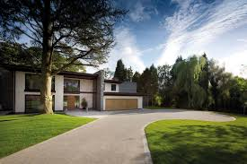 100 Sleepy Hollow House Prestbury Hillcrest Homes