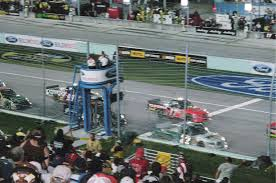 100 Nascar Truck Race Results 2006 NASCAR Craftsman Series Wikipedia