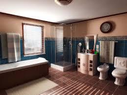badezimmer definition und synonyme badezimmer im