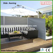 Rollout Caravan Awning Zip Roll Out Awning Caravan Awnings Awning ... Roll Out Shade Awning Car Sun Wall Motorized Retractable Caravan Ptop Caravan Privacy Screen End Wall 1850 X 2050 Sun Shade Cloth Side China Mobile Life Re Rv Shades For Awnings Canopy Of Stone Walls Sale Australia Wide Annexes Tent Set 2 Prices Mp Mark Chrissmith Fridge Vent Camec Privacy Screen End 2100 Cloth
