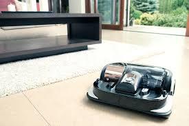 vacuums for tile floors all floors upright vacuum editor