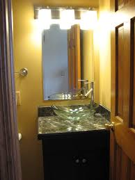 Half Bath Decorating Ideas Pictures by Little Half Bath Decorating Ideas U2013 Awesome House Half Bath