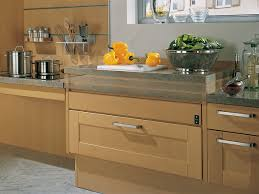 die optimale arbeitshöhe für die küche küchenatlas