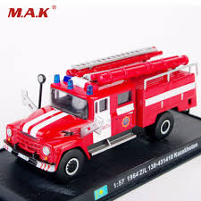 1/57 Scale Red Alloy Diecast Car Fire Truck Models Toys 1964 ZiL 130 ... Model Car Motor Vehicle Scale Models Fire Truck Png Download Mercedes Actros Fire Truck 3d Cgtrader Kids Vehicles116 Rescue Fighting Models With Cheap Colctible Find Buffalo Road Imports St Louis Ladder Fire Ladder Trucks Standard Fort Garry Trucks My Code 3 Diecast Collection Seagrave Rear Mount Ladder Library Vehicles Transports Firetruck 2 Model 157 Red Alloy Car Toys 1964 Zil 130