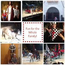 Medieval Times Dinner & Tournament Review By Vicki Floyd ... 12 Exciting Medieval Times Books For Kids Pragmaticmom Dinner Tournament Black Friday Sale Times Menu Nj Appliance Warehouse Coupon Code Knights Enjoy National Pumpkin Destruction Day Home Theater Gear Sears Coupons Shoes And Discount Code Groupon For Dallas Travel Guide Entertain On A Dime Pinned May 10th Moms Are Free Daily At Chicago Il Coupon Melissa Doug