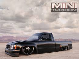 Slammed Toyota Pickup Wallpaper - Save Our Oceans Startruck Enterprises Minitrucks More Mini Truck Meet Dockweiler Beach 2017 Mad Hilux Thewikihow Mark Wickers 1994 Toyota Pickup On Whewell Sri Hayagreeva Transport Bahadurpally Trucks On Hiredcm Slammed 79 V2 Youtube 1982 Sr5 Lowrider Magazine Compact 2018 Lovely 1970s Awesome Truckdome 4 Bagging A 1993 Pickup Minis Project Pt3 Finally Looking Like Truck Collect Connect Collecting Land Cruiser