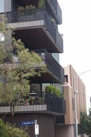 100 Jcb Melbourne Jcb Agnes Street Infillurbanism