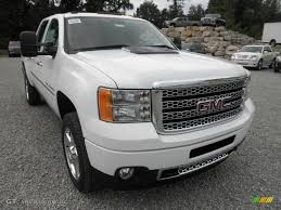 Summit White 2013 GMC Sierra 2500HD Denali Crew Cab 4x4 Exterior ... Used Cars And Trucks Lgmont Co 80501 Victory Motors Of Colorado 2013 Gmc Sierra 2500 Hd 4wd Crew Cab Denali Diesel 66l Toit Sierra Overview The News Wheel Denali Diesel 4x4 Weston Auto Gallery Pressroom United States Images Information Nceptcarzcom 1500 Price Trims Options Specs Photos Reviews Gmc Manual User Guide That Easytoread Trim Levels Sle Vs Slt Blog Gauthier Stony Plain Vehicles For Sale Crew Cab In Onyx Black 357510 Truck Hd Duramax