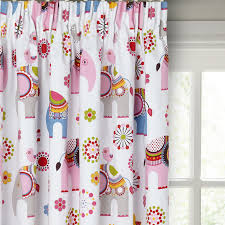 Thermal Lined Curtains Australia by Ready Made Children S Curtains Blackout Lining Nrtradiant Com