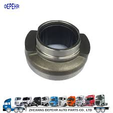 Heavy Duty European Tractor Clutch Parts Benz Truck Clutch Release ... Eaton Launches Firstever Dual Clutch Transmission For Na Medium Clutches Clutch Masters 16082hd00 Toyota Truck Rav4 4 Cyl 24l Eng China Auto Part Pssure Plate Heavy Dofeng Truck Parts 4931500silicone Fan Assembly Standard Kit Daihatsu S83p S81p Hijet Mini Volvo Fh To Get First Heavyduty Dualclutch Transmission Clutch Pssure Plate Part Code 1308 Buy In Onlinestore Exedy Oem Kits Nissan Frontier Pickup And Dt Spare Parts Pedal Youtube Gmc Sierra Pickup Others Self Adjusting Problems