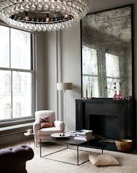 Taupe Living Room Decorating Ideas by What 2017 Color Of The Year Is Right For You Taupe Living Room