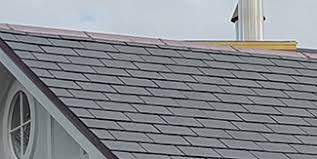 cost of a new roof in new zealand refresh renovations