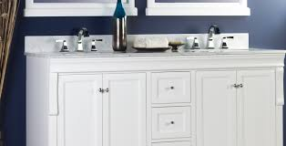 Foremost Bathroom Vanities Canada by Foremost Wall Cabinets Best Home Furniture Decoration