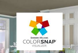 Wellborn Forest Champagne Cabinets by Wellborn Forest Products Announces Yourcolor Paint Matching