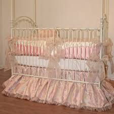 Bratt Decor Crib Skirt by 22 Best Bratt Decor Images On Pinterest Antique Silver Baby