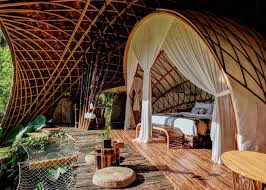 100 Viceroy Villa Bali Where To Stay In 20 Best Ubud Hotels For Any Budget