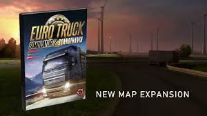 Euro Truck Simulator 2: Scandinavia Add-On - Teaser Trailer - YouTube Euro Truck Simulator 2 Scandinavia Addon Pc Digital Download Car And Racks 177849 Thule T2 Pro Xt Addon Black 9036xtb Cargo Collection Addon Steam Cd Key For E Vintage Winter Chalk Couture Buy Ets2 Or Dlc Southland And Auto Llc Home M998 Gun Wfield Armor Troop Carrier W Republic Of China Patch 122x Addon Map Mods Ice Cream Addonreplace Gta5modscom Excalibur